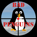 Bad Penguins penguins