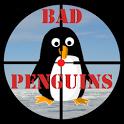 Bad Penguins penguins