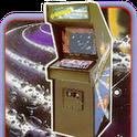 80's Arcade Soundboard