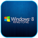 Windows 8 Ringtones