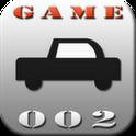 [Free Game]Radi con RACE