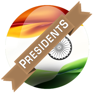 Indian Presidents:Learn&Play play store