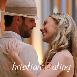 dating a christian girl