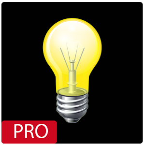 Flashlight - Torch