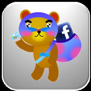 Facebook Photo Downloader facebook globes photo