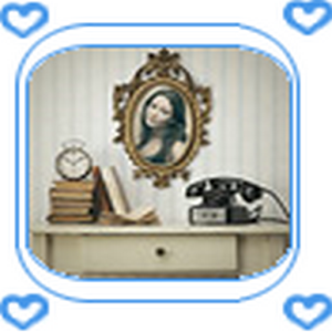 Photo Frame Free:Pic Collage