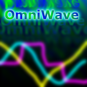 OmniWave
