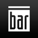 Bar Method euler method options