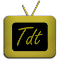Tdt Directo Tv 2 directo level