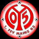 1. FSV Mainz 05 Clock Widget