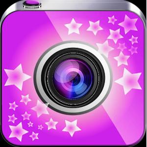 Camera You:Cam Selfie Beauty