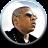 Jay-Z Soundboard