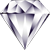 Diamond Widget