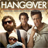 The Hangover Movie Soundboard
