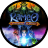 Kameo Theme