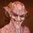 Demons Theme HD
