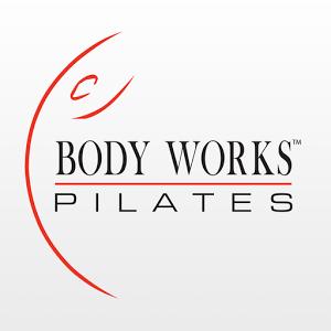 Body Works Pilates
