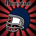 Houston NFL Fan App houston