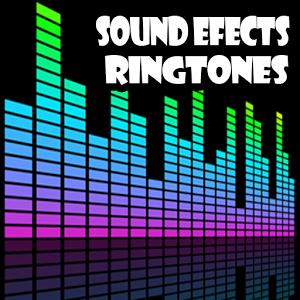 Super Sound Effects Ringtones