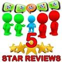 STR300-1C Eco Watch Reviews
