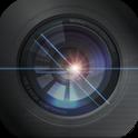 UA Camera