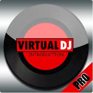 VIRTUAL DJ INTRODUCTION PRO 2