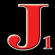 Jambo1App