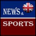 BBC+SKY News & Sports