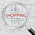 Shopping - mobile iscon mobile shopping