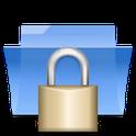 Easy App Lock (Pattern Lock)