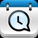 UpTo - Calendar Redefined
