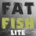 FAT FISH (lite)