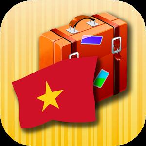 Vietnamese phrasebook phrasebook phrases vietnamese
