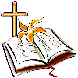 Bible English Audio Visual