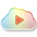 Vnet Player -easy video player player simple video