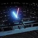 Stars Wars Battle Live