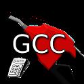 Gas Cost Calculator FREE