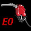 E-Free - Find Ethanol Free Gas