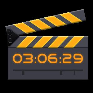 PremiumMovie YT