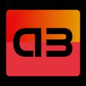 Afterburner CM9/AOKP Theme