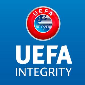 UEFA Integrity