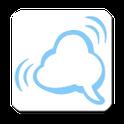 InstaMessage Fan App