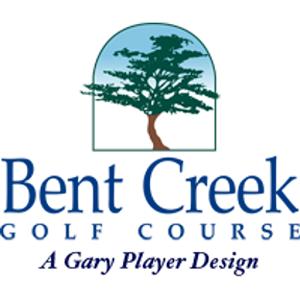 Bent Creek Golf Tee Times yummy mummy bent over