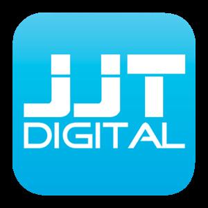 JJT Digital