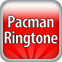 Free Pacman Ringtone play free pacman online