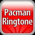 Free Pacman Ringtone play free pacman online