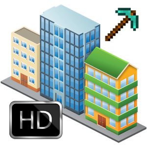 City Craft HD