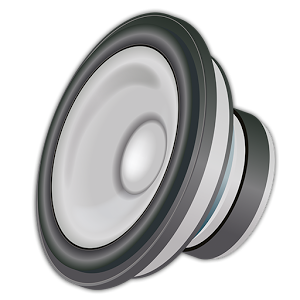 Video or Audio to ogg audio folder video