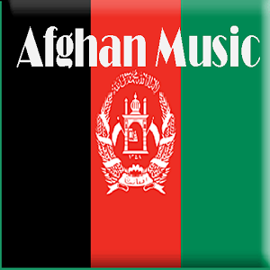Afghan Music afghan router whigs
