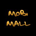 Mobi Mall